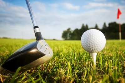 immobilier de prestige pour les golfeurs