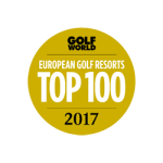 best golf aquitaine france