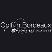 golf in bordeaux dordogne