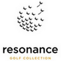 open golf club dordogne